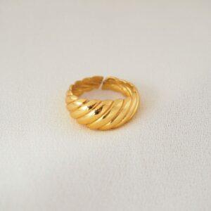 P4056597 Δαχτυλίδια